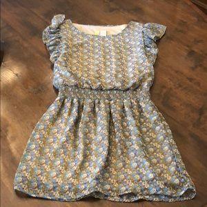 Mimi Chica Size XS Dress